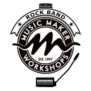 MMW Rock Band Program Logo-1