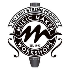MMW String Program Logo-1