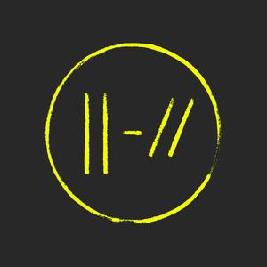 huge_avatar