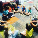 Musical Activities