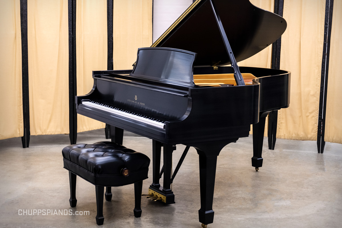 Steinway-Model-L-536875-Grand-Piano-Original-Condition-Excellent-Grand-Piano-1