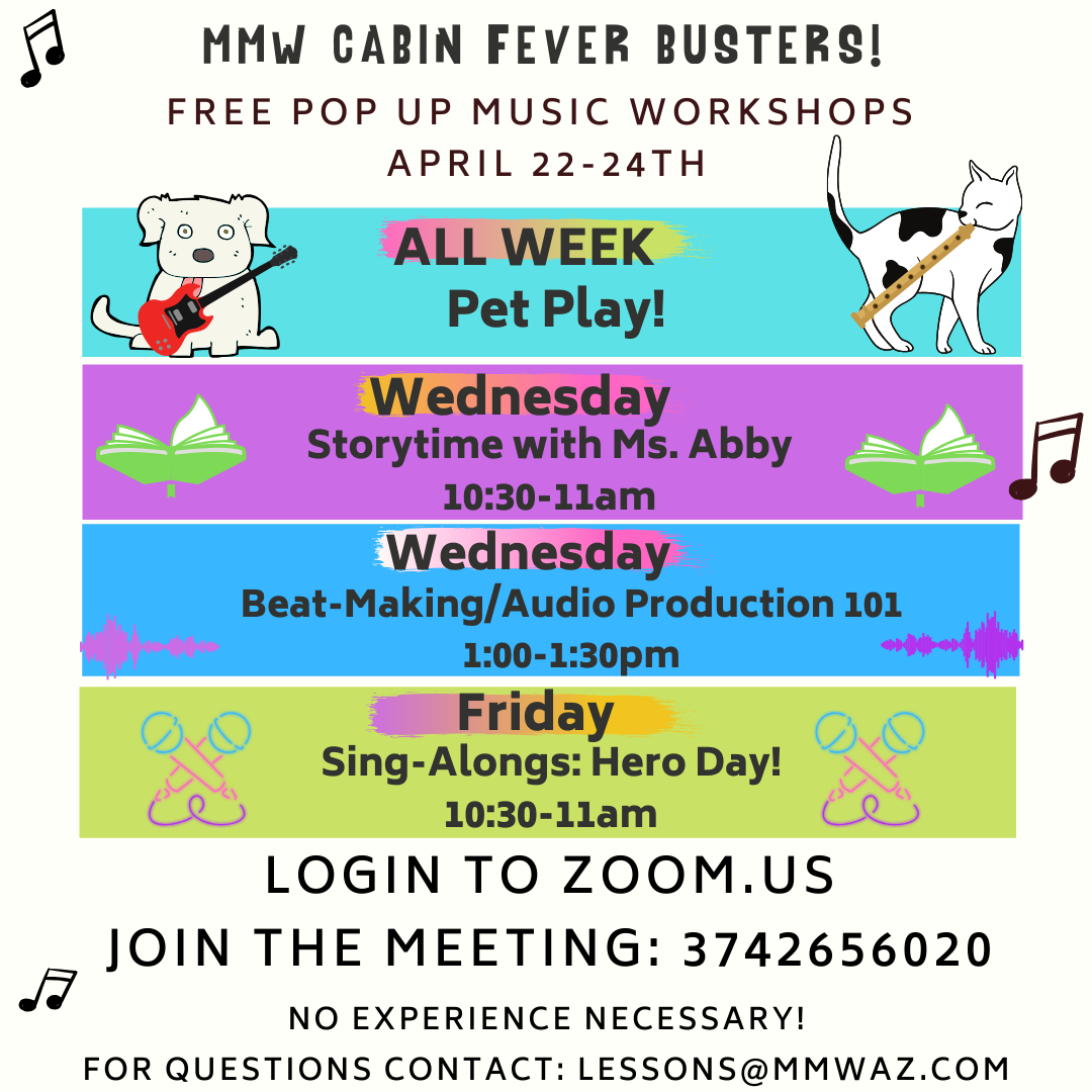 mmw-cabin-fever-buster-8