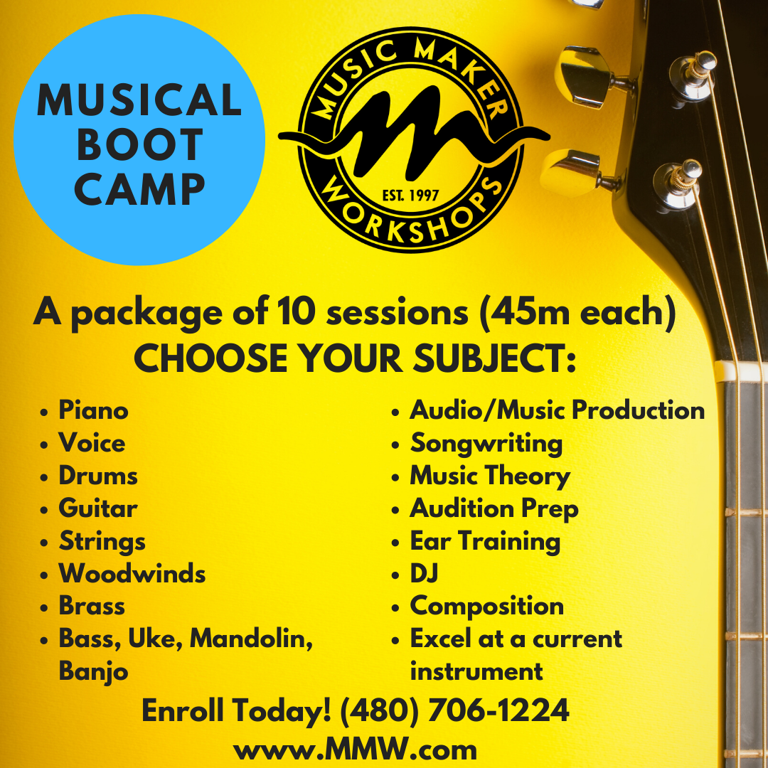 Online Music Lessons (3)