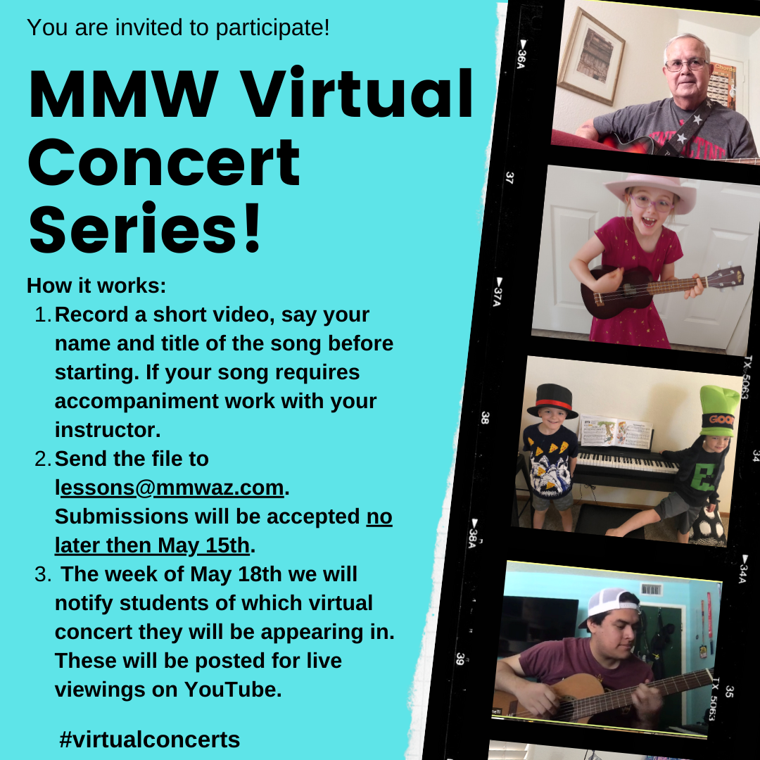 Virtual Concert 2020 (1)