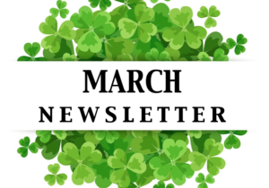 March-Newsletter (1)